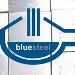 DEW: Green Steel für nachhaltige Zukunftstechnologien