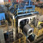 Ilyich Steel erteilt Endabnahme