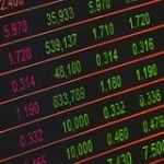 Wintershall Dea : Börsengang verschoben