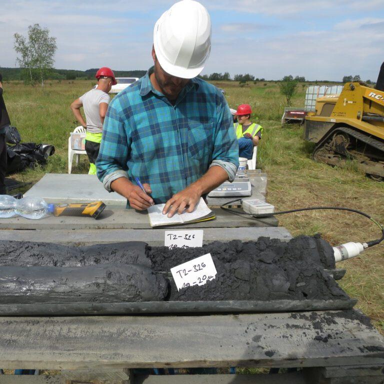 Euro Manganese: Verlängerung der Abbaurechte Chvaletice bis 2026