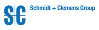 Schmidt and Clemens ad